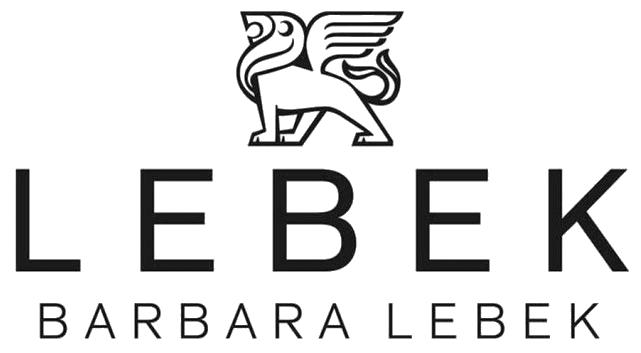 Barbara Lebek